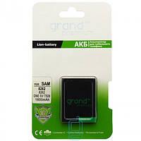 Аккумулятор Samsung EB425365LU 1700 mAh Core i8262 AAAA/Original Grand