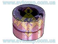 Кольцо контактное якоря генератора Bosch d=17,00 D=32,00 большой RB401