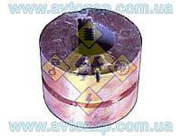 Кольцо контактное якоря генератора ВАЗ-2101, 08 двойное R349