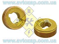 Кольцо контактное якоря генератора ВАЗ-2101, 08 одинарное RX4