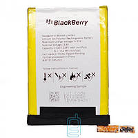 Аккумулятор Blackberry BAT-51585-003 2180 mAh для Q5 AAAA/Original тех.пакет