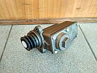 Цилиндр тормозной главный ГАЗ 2401, ГАЗ 53