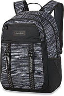 """Молодежный городской рюкзак """"Hadley Lizzie"""", ТМ DAKINE (США)"""