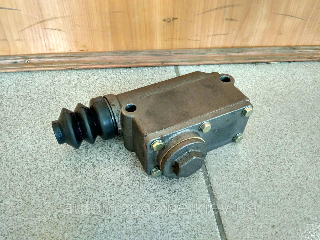 Цилиндр тормозной главный УАЗ (старый образец)