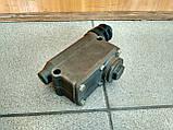 Цилиндр тормозной главный УАЗ (старый образец), фото 2