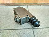 Цилиндр тормозной главный УАЗ (старый образец), фото 3