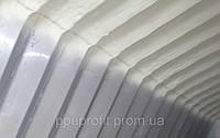 Пенополиуретан - правильное утепление овощехранилищ, холодильных и морозильных камер от ППУ ПРОФИТ