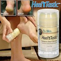 Средство по уходу за кожей ног Heel Tastic