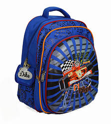 Школьные рюкзаки для начальных классов