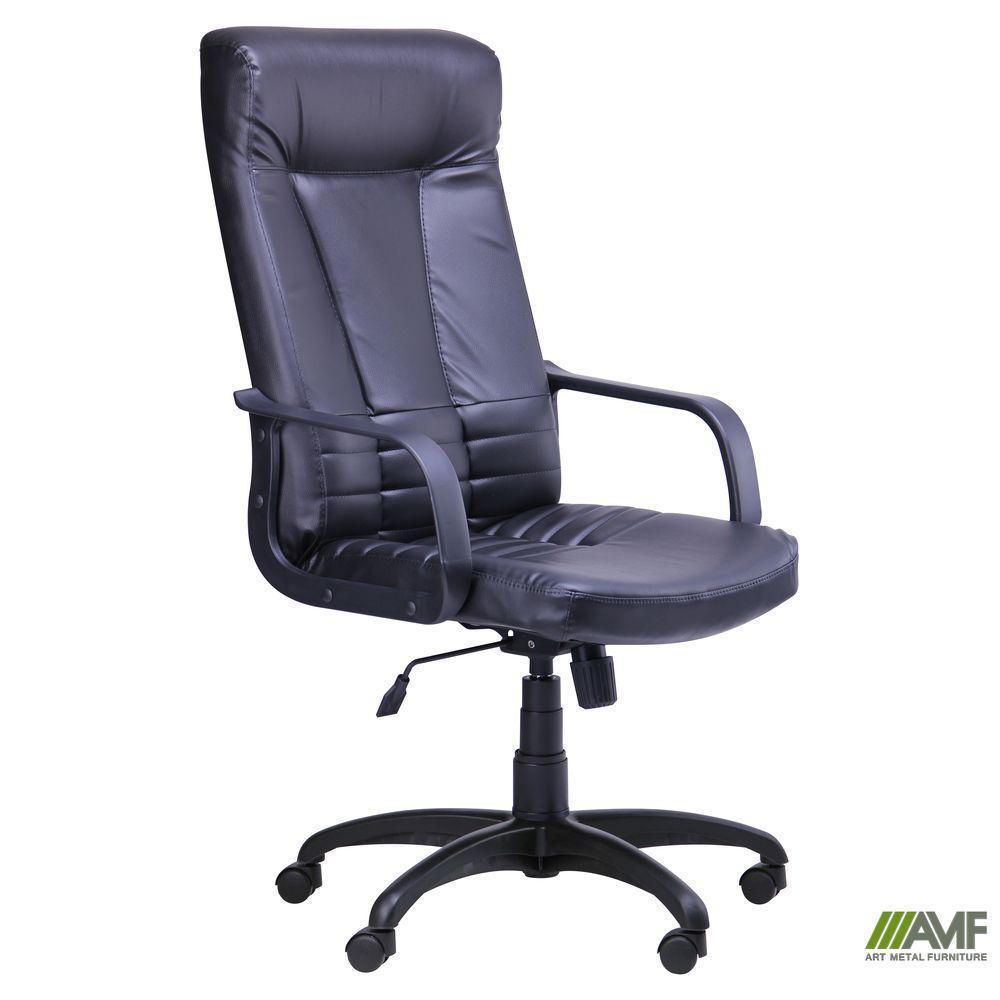 Кресло Ричмон Неаполь N-20