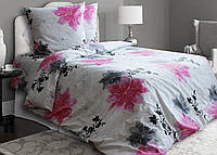 Двуспальное постельное белье Аманда