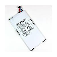 Аккумулятор для Samsung Galaxy Tab P1000 (4000mAh). Купить Аккумулятор батарея Samsung Galaxy Tab
