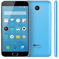 Meizu M2 Note 16GB Blue 3 мес.