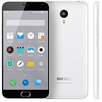 Meizu M2 Note 16GB White 3мес.
