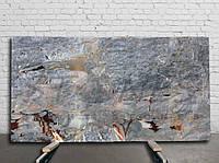 BRECCIA VERSAILLES - Мраморный слэб (сляб) 20мм - 4,335 м2