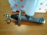 Цилиндр сцепления главный Газель, Соболь (DK), фото 2