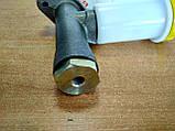 Цилиндр сцепления главный Газель, Соболь (DK), фото 5