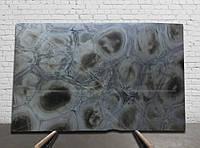 TURTLE GREEN - Кварцит слэб (сляб) 20мм - 5,61 м2