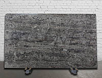 WHITE TORRONCINO - Гранит слэб (сляб) 30мм - 5,1861 м2