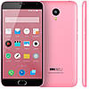 Meizu M2 Note 16GB Pink 3мес.