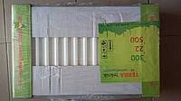 Стальные радиаторы Terra Teknik 22тип300х1000