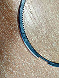 Поршнева група Газель 405 інжектор (96.0 мм), фото 3