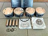 Поршнева група Газель 405 інжектор (96.0 мм), фото 5