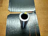 Поршнева група Газель 405 інжектор (96.0 мм), фото 6