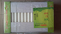 Стальные радиаторы Terra Teknik 22тип300х1400