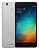Xiaomi Redmi 3S 16GB (Grey) 3 мес.