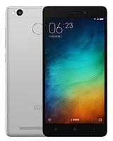 Xiaomi Redmi 3S 16GB (Grey) 3 мес. , фото 1