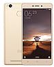 Xiaomi Redmi 3S 32GB (Gold)  3 мес.