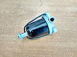 Фильтр топливный УАЗ (отстойник), фото 3