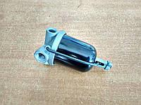 Фильтр топливный УАЗ (отстойник)
