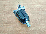 Фильтр топливный УАЗ (отстойник), фото 2