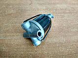 Фильтр топливный УАЗ (отстойник), фото 5