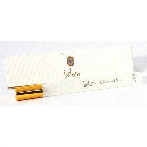 Мини парфюм Christian Dior J'adore 15 мл.