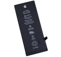 Аккумулятор / АКБ для iPhone 6S (1715 mAh) Оригинал