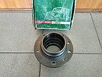 Ступица переднего колеса УАЗ 452, УАЗ 469 (Ульяновск)