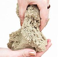 """Семинар """"Плассотерапия. Авторская методика применения пластичного песка в психологическом консультировании"""""""