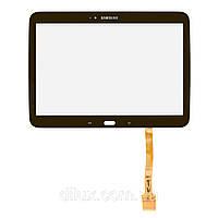 Тачскрин Touch Screen сенсор Samsung Tab3 P5200/P5210