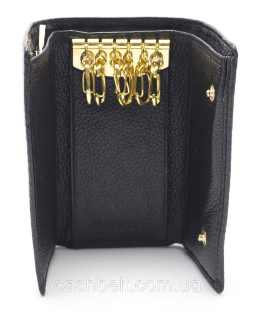 Женские ключницы с карабинами