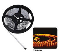 Светодиодная LED5050 лента AMAZON-YELLOW
