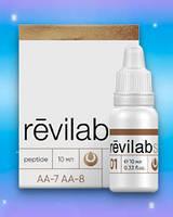 Revilab SL № 01 (для сердечно-сосудистой систем)