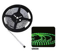 Светодиодная LED5050 лента AMAZON-GREEN, фото 1