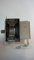 264653 Магнетрон для микроволновой печи.