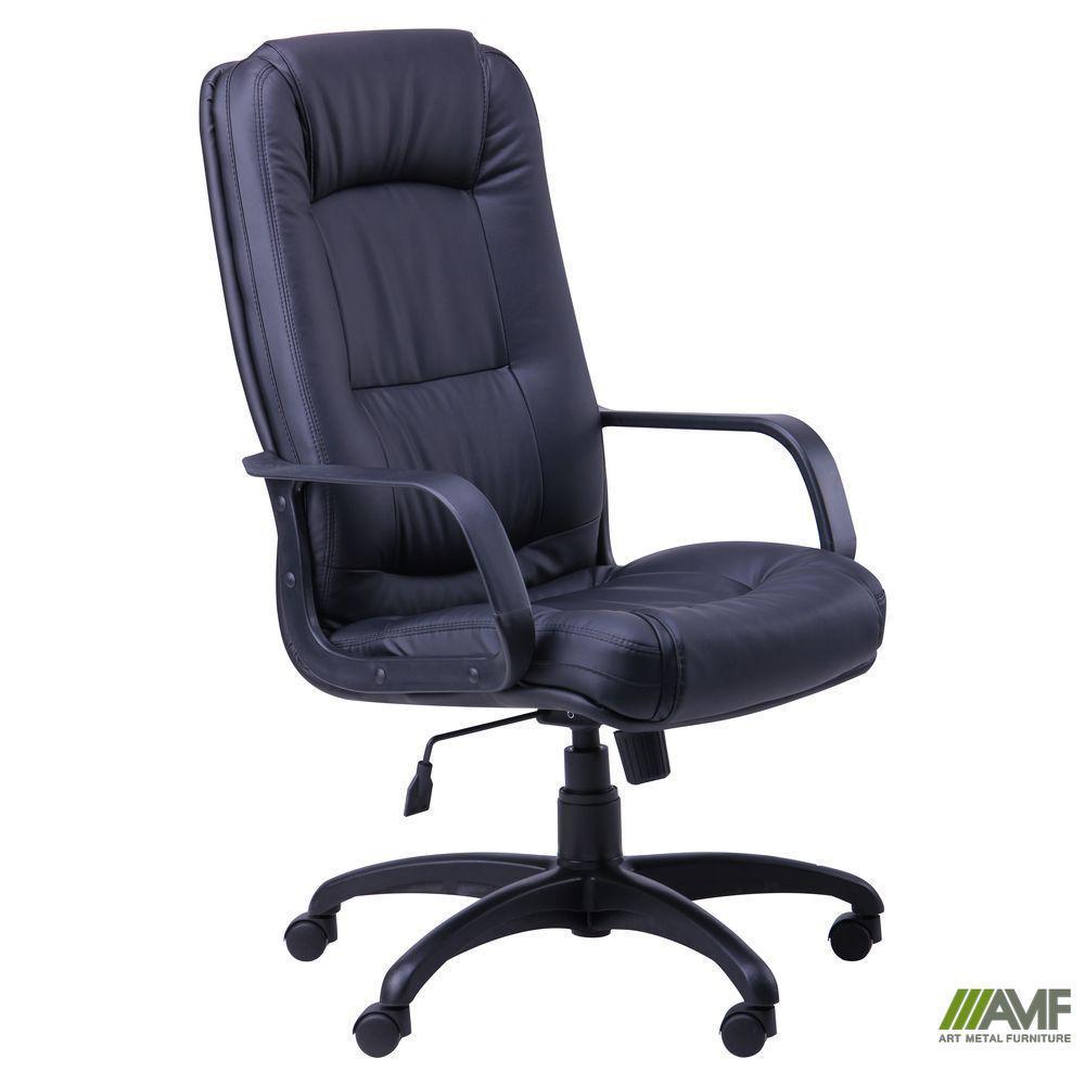 Крісло Марсель Пластик Неаполь N-34