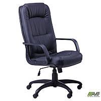 Кресло Марсель Пластик Неаполь N-34, фото 1