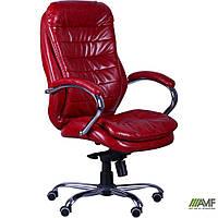 Кресло Валенсия HB Механизм MB Лаки Красный, фото 1