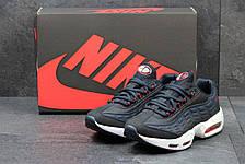 Кроссовки подростковые Nike air max 95  36р, фото 3